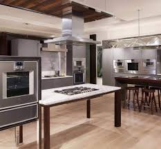 Exclusive Kitchens By Design Inspiration Studio At Abt