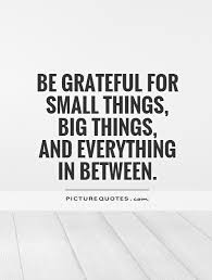 being grateful quotes sayings being grateful picture quotes