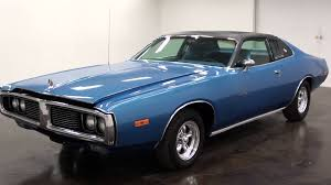 pictures of 1973 dodge charger 1973 dodge charger se big block