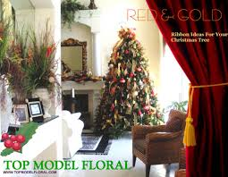 decorate christmas tree vertical ribbon nifty 2893396968