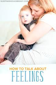 Parenting Your Kids With Love And Affection by Emotions And Kids 8 Keys To Explaining Feelings To Your Child