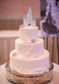 wedding cake quotes 58 unique pictures of wedding cake quotes wedding cakes