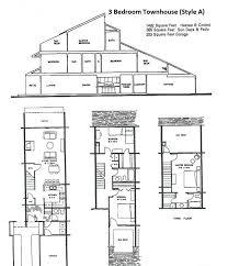floor plans with 2 master suites 2 bedroom house floor plan 25 bedroom ideas 2 bedroom house plans