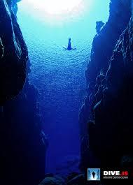 snorkelling silfra u0027s ancient waters thesweepingswallow