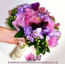 wedding flowers meaning purple and pink wedding flowers meaning and types the