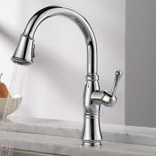 kitchen faucets stores kitchen kitchen faucets quantum kitchen bath store