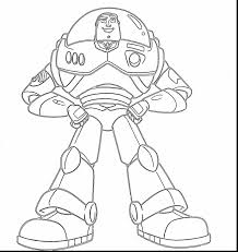extraordinary toy story coloring pages with woody coloring pages