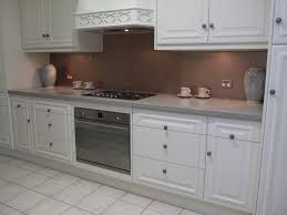 kitchen glass splashbacks in adelaide kitchen glass spashbacks adelaide