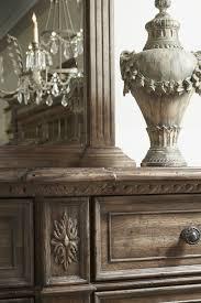 Pulaski Dining Room by Furniture Mesmerizing Charming White Cabinet Pulaski Furniture
