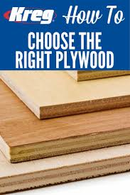 What To Know About Building A Home by Best 25 Plywood Projects Ideas On Pinterest Plywood Shoe Rack