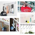 Image result for hang laundry anywhere B01FTB9GKY