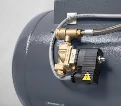 air compressor unloader valve air compressor guide