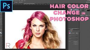 free hairstyle simulator for women hair style awesome hairstyle changer app photo inspirations