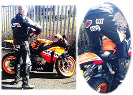 best bike leathers motorcycle leathers zig zags clothing alterations