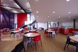 Office Canteen Design Images About Office On Pinterest Interior Design Space And Offices