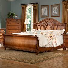 Oak Bed Set Fantastic Drew Oak Bedroom Set Ideas Sumptuous Design Solid Oak