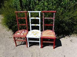 chaise d église carnets de voyage et gourmandise septembre 2013