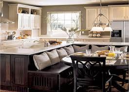kitchen beautiful 36 kitchen island wooden kitchen island with
