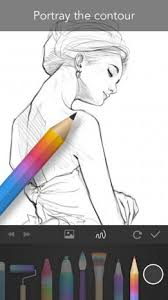 paperone paint draw sketchbook 2 1 8 download apk for android