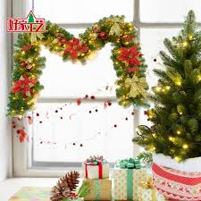 china christmas craft ideas china christmas craft ideas shopping