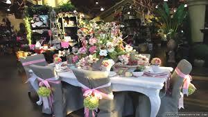 Wedding Decoration Home by Wedding Decorations Spring Images Wedding Decoration Ideas