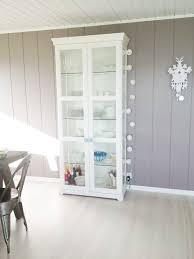interior interiordecor homedecor livingroom ikea liatorp