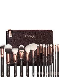 beauty gift sets beauty selfridges shop online