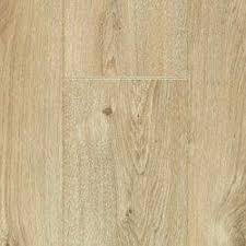 chelsea traditional oak laminate