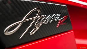 koenigsegg agera r wallpaper 1920x1080 2013 koenigsegg agera r badge hd wallpaper 18