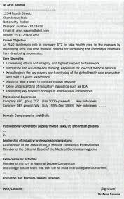 resume exles objective for any position trigger diy resume resume for study