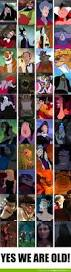 best 25 list disney movies ideas only on pinterest disney