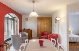 chambre d hote chatillon sur chalaronne location de vacances châtillon sur chalaronne gîtes de
