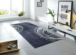 flur teppich strapazierfahiger teppich im eingangsbereich marcusredden