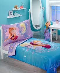 Frozen Kids Room by 158 Best Frozen Room Theme Images On Pinterest Frozen Room