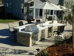 outdoor kitchen design outdoor kitchen designs pacific landscapes