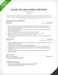 sample resume for bankers sample resume investment banking of