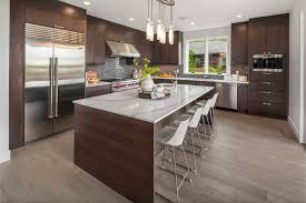 contemporary kitchen cabinet ideas 25 midcentury modern kitchens to delight the senses