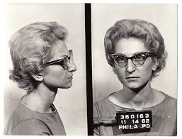 cuisine 馗ossaise 43 best mugshots images on mug bonnie clyde and