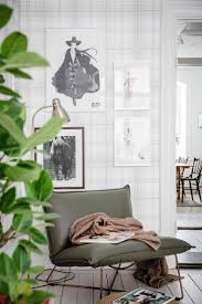 Esszimmer St Le Ohne Lehne Die Besten 25 Kleine Sitzecken Ideen Auf Pinterest Gartenbank