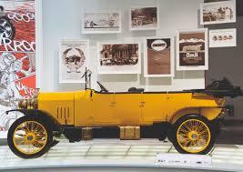 lexus ct 200h f sport preis audi type a 1911 cartype