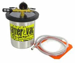Vaccum Purger 7 Best Alchemy And The Vacuum Chamber Images On Pinterest