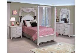 Bedroom Furniture Discounts Com New Classic Victoria Collection By Bedroom Furniture Discounts