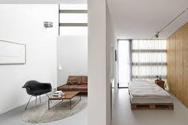 wohnideen helles laminat wohnideen helles laminat moderne inspiration innenarchitektur