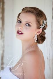 89 best wedding hairstyles images on pinterest bridal updo