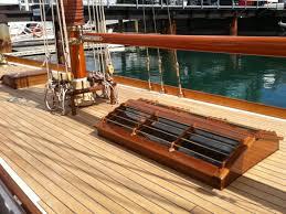 life as a human u2013 should you buy a wooden sailboat to go cruising