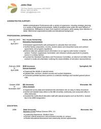 Free Online Resume Maker by Astounding Mom Going Back To Work Resume 96 About Remodel Free