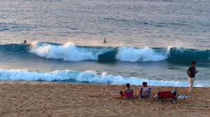 how to create a perfect hawaii beach getaway on oahu u0027s north shore
