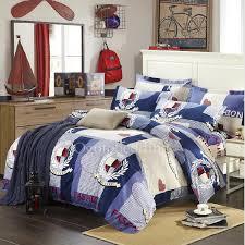 Uk Bedding Sets Cool Polyester Uk Style Boys Bedding Sets Ogb14121220