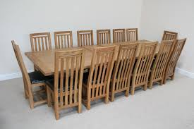 Extending Dining Table And 6 Chairs Furniture Long And Narrow Dining Table Rectangle Dining Table