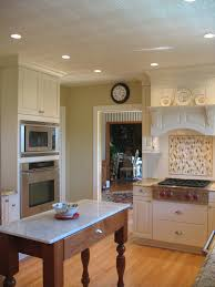 anaglypta fashion seattle traditional kitchen decorators with